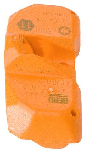 Schrader 20080 TPMS Sensor for BMW