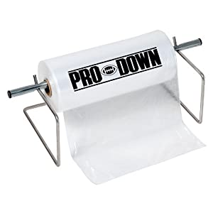 Buy Pro Down Ice Bags by Pro Down