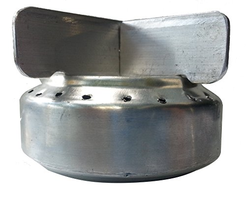 Small Stove Top front-406298