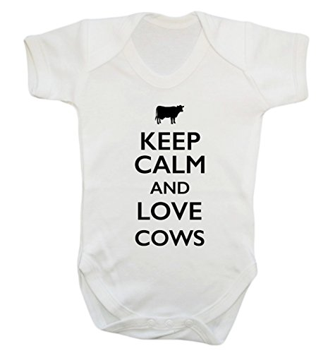 keep-calm-and-love-cows-baby-vest-bodysuit-babygrow