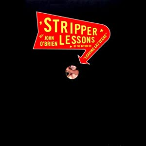 Stripper Lessons | [John O'Brien]
