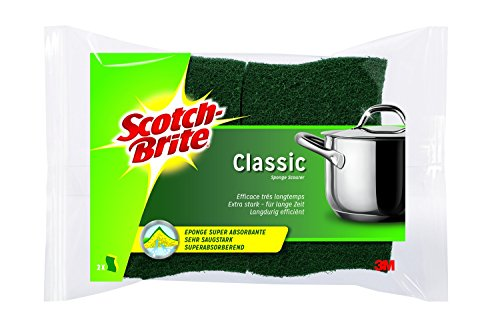 scotch-brite-clc2-classic-cellulose-schwamm-3er-pack-3-x-2-stuck