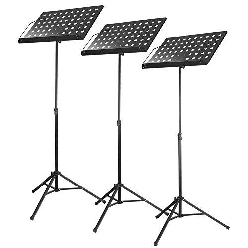 neewerr-3er-pack-deluxe-285-47-725cm-1195cm-einstellbare-und-zusammenklappbare-hochleistungs-orchest