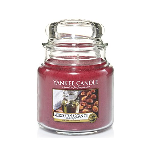 yankee-candle-medium-jar-candle-moroccan-argan-oil