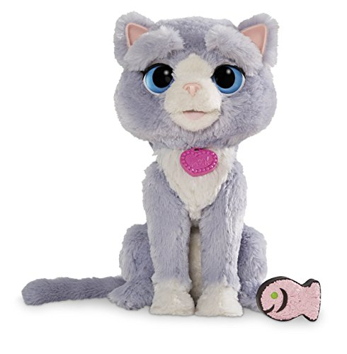 Fur Real Friends Furreal Friends B5936Eu40 Bootsie Toy