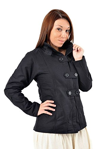 -yala-winter-doublee-fleece-jacket-black-xxx-large