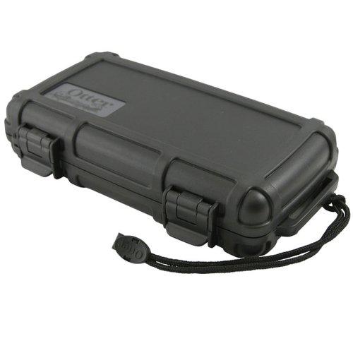 OtterBox 3000-20