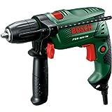 Bosch PSB 500 RE Hammer Drill - 500W