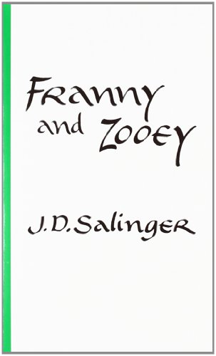 Franny and Zooey (Roman)