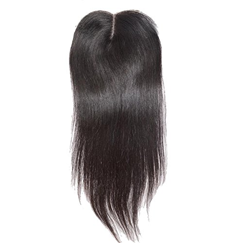 ohleesr-7a-virgin-brazillian-straight-hair-lace-top-closure-4x4-remy-human-hair-closure-middle-part-