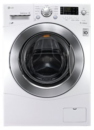 Energy Star Clothes Washer