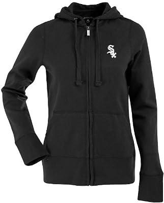 MLB Chicago White Sox Women's Signature Hood