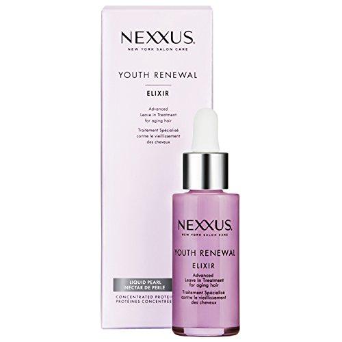 nexxus-youth-renewal-reviving-elixir-094-oz