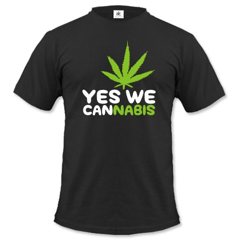 yes-we-can-nabis-herren-t-shirt-in-schwarz-by-jayess-gr-m