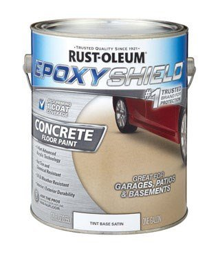 rust-oleum-concrete-floor-paint-acrylic-interior-exterior-satin-tint-base-1-gl
