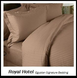Bedding For Adjustable Beds front-998428