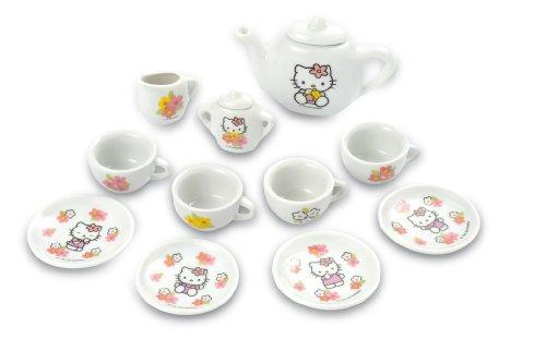 Utensilios de cocina 853 ofertas de utensilios de cocina for Utensilios de cocina hello kitty
