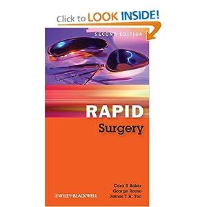 Rapid Surgery Free Download 41Wy5LT3LqL._BO2,204,203,200_PIsitb-sticker-arrow-click,TopRight,35,-76_AA300_SH20_OU01_