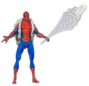 Spiderman - 93984 - Figurine - Spider Sense