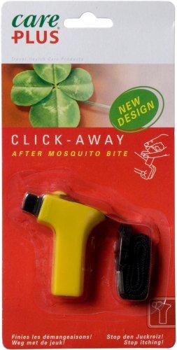 Care Plus® Click-Away - bite relieve