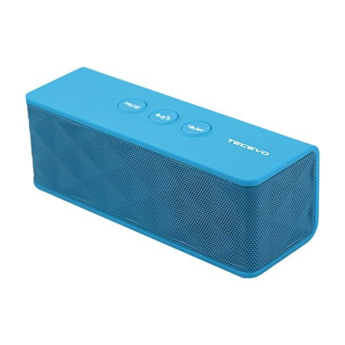 tecevo-t4-nfc-bluetooth-wireless-speaker-with-nfc-pairing-and-microphone-6w-rms-blue