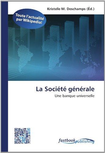 la-societe-generale-une-banque-universelle