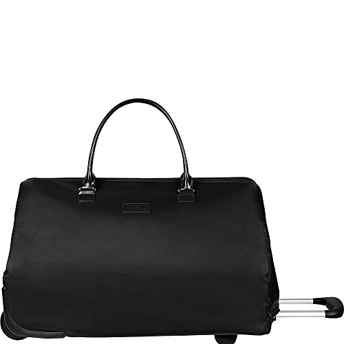 lipault-lady-plume-carry-on-luggage