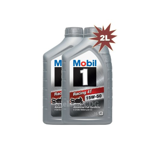 mobil-motorcycle-racing-4t-15w-50-fully-synthetic-engine-oil-142319-2x1l-2l