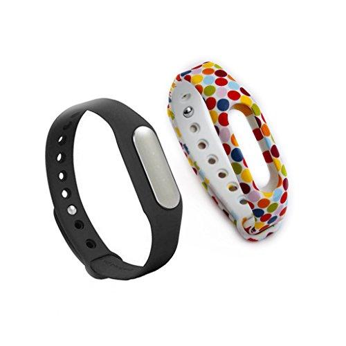 vanplus-xiaomi-smart-pulsera-con-el-sueno-de-supervision-espera-apoyo-medidor-inteligente-paso-conex