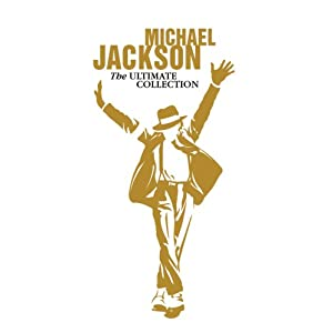Where can I buy Michael Jackson best music collection? 41WyEOcm4gL._SL500_AA300_