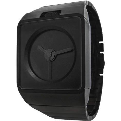 LIP Watches 1872222