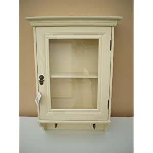 bathroom cabinet country french bathroom cabinets