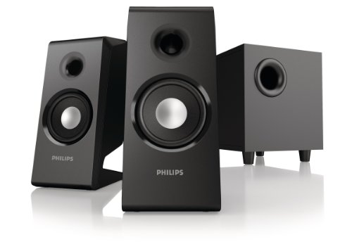 philips-multimedia-speakers-21-speaker-sets-100-18000-hz-55-250-hz-ac