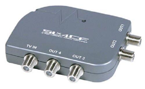 generic-dyhp-a10-code-2175-class-1-amplificateur-boite-x-compatible-united-paramount-repartiteur-4-v