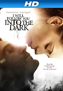 I Will Follow You Into the Dark (2013)  Horror | Romance [HD] Mischa Barton