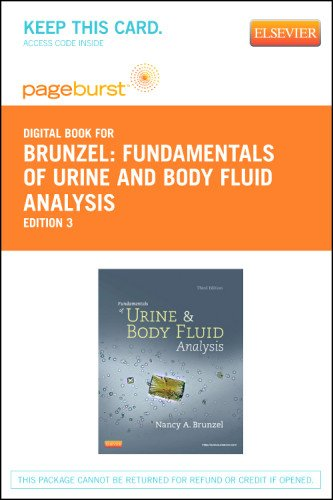 fundamentals-of-urine-body-fluid-analysis-elsevier-ebook-on-vitalsource-retail-access-card-3e