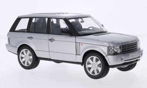 land-rover-range-rover-plateado-2003-modelo-de-auto-modello-completo-welly-124
