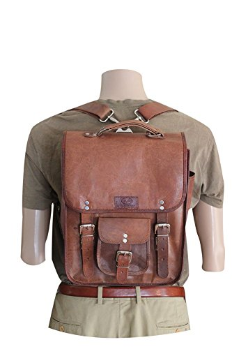 sharo-leather-bags-long-three-in-one-backpack-brief-messenger-brown