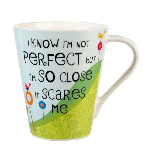 the-good-life-flight-perfect-mug-multi-colour-380-ml