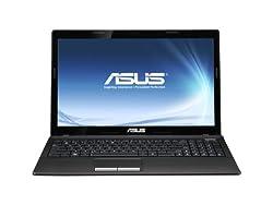 ASUS A53U A53U-AS21 15.6-Inch Laptop (Mocha)