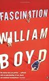 Fascination (0141019247) by Boyd, William