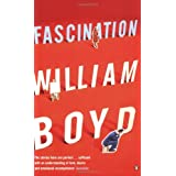 Fascination ~ William Boyd