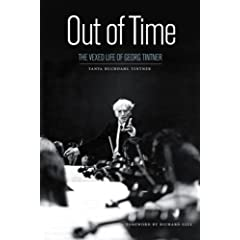 Out of Time: The Vexed Life of George Tintner
