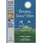 Bringing Down the Moon by Emmett, Jonathan ( AUTHOR ) Jul-11-2009 Paperback Jonathan Emmett