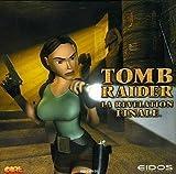 echange, troc Tomb Raider IV : La Dernière Révélation