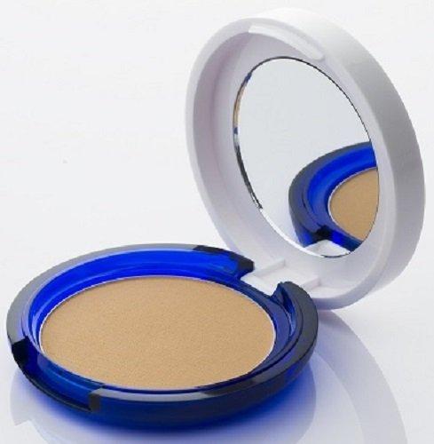 アーク&エコ 薬用美白UVカットパウダー 9.5g
