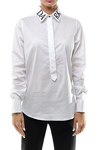 Camicia EISEN