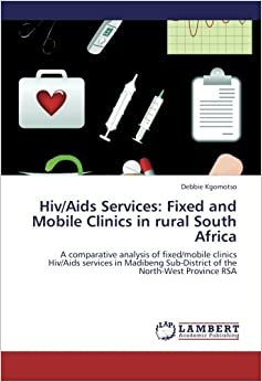 an analysis of hivaids in south africa 2 public policy and hiv/aids in south africa an overview tom lodge and vuyiseka dubula draft: please do not quote from this paper introduction.