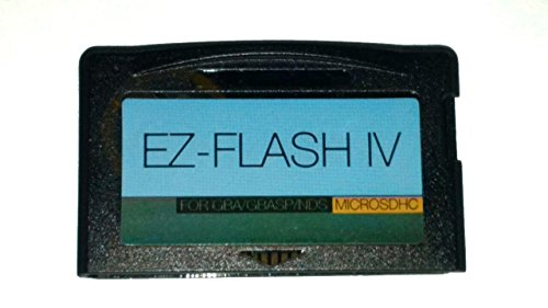 ezflash-iv-newest-version-support-32gb-micro-sd-card