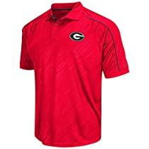 Georgia Bulldogs NCAA Men's